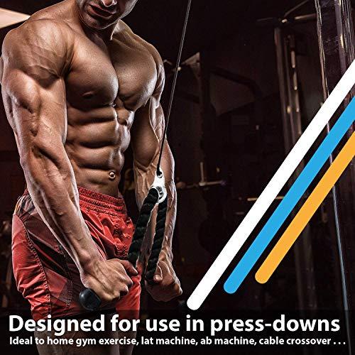 51s5EXwRAjL - Home Fitness Guru