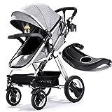 Infant Toddler Baby Stroller...