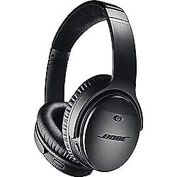 Bose QuietComfort 35 II Wireless Bluetooth Headphones for LG V20 Review