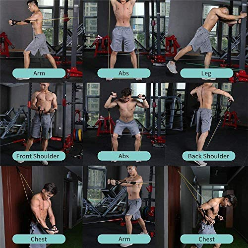 51sC1ccvk+L - Home Fitness Guru