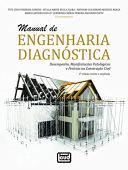 Manual De Engenharia Diagnóstica - 2a. Edição