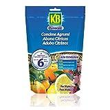 KB Abono A Lenta CESIN para ctricos OSMOCOTE en envase de cartn de 750 Gramos