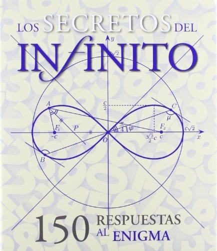 Los secretos del infinito