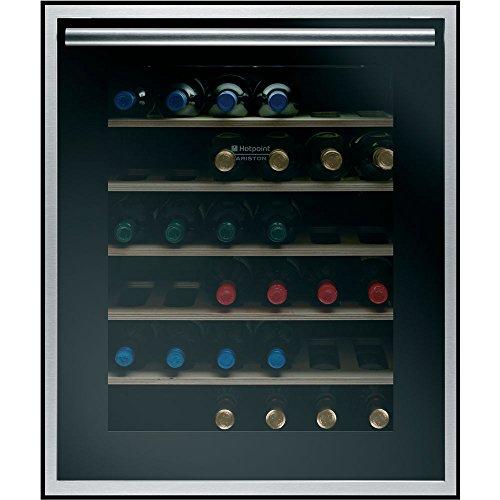Hotpoint WL 36 A/HA cantina vino Incasso 42 bottiglia/bottiglie