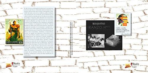 Cartelistas y maquetistas republicanos en Puerto Rico.: Memorias de un criollo hijo de la Guerra Civil Española (1936-1939)