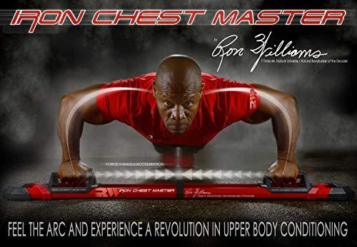 51sPJbp6ZKL - Home Fitness Guru