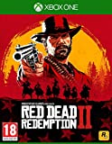 - Red Dead Redemption 2 Occasion [ Xbox One ]
