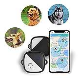 Tracker GPS pour chiens, animaux de compagnie, chats, enfants,...