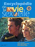 Encyclopédie de la vie sexuelle - Adolescents: Adolescents