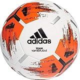 adidas Team Top Replique Ballon d'entraînement Mixte Adulte,...