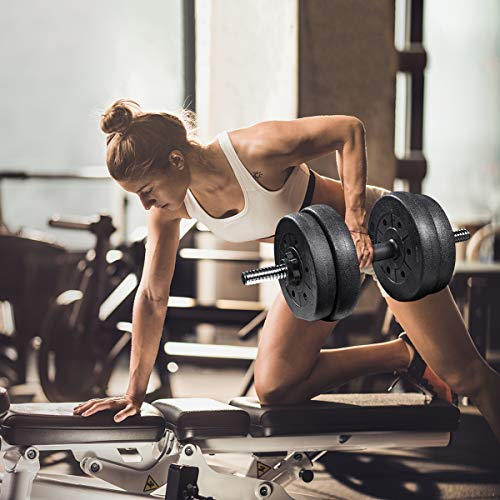 51sr10jV0JL - Home Fitness Guru