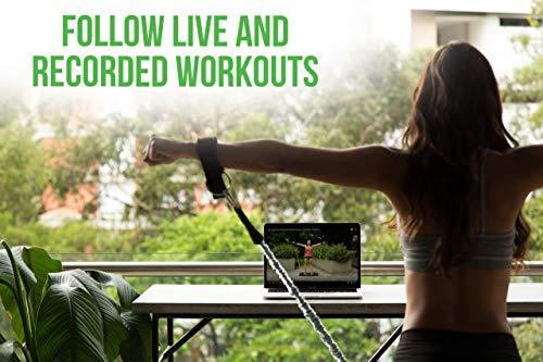 51suuCUzFRL - Home Fitness Guru