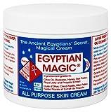 Egyptian Magic, Egyptian Magic Skin baume, 118ml