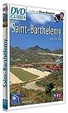 DVD Guides : Saint-Barthélémy