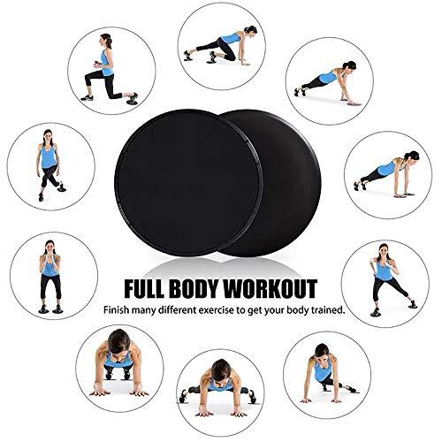 51t0LbbvljL - Home Fitness Guru