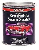 Evercoat 365 Brushable Seam Sealer - 1 Quart