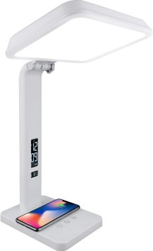 Theralite Aura Qi Light Therapy Lamp