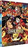 One Piece-Le Film 11 : Z [Édition Simple]