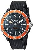 Alpina Men's AL-282LBO4V6...