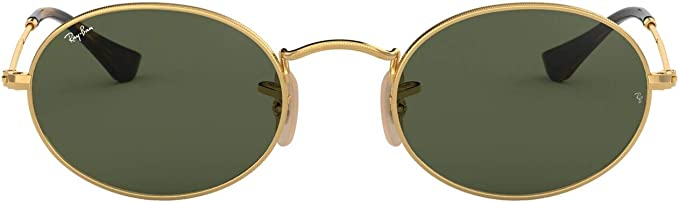 coolest sunglasses of all times fit every face shape