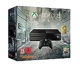 Console Xbox One 1To + The Division Contact du support de Microsoft : 0 800 915 274 Reprenez New York : Créez votre propre agent puissant pour reprendre le contrôle de New York des griffes de dangereuses factions lors d'une pandémie mortelle dans Tom...