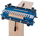 Woodstock D2796 12-Inch Dovetail...