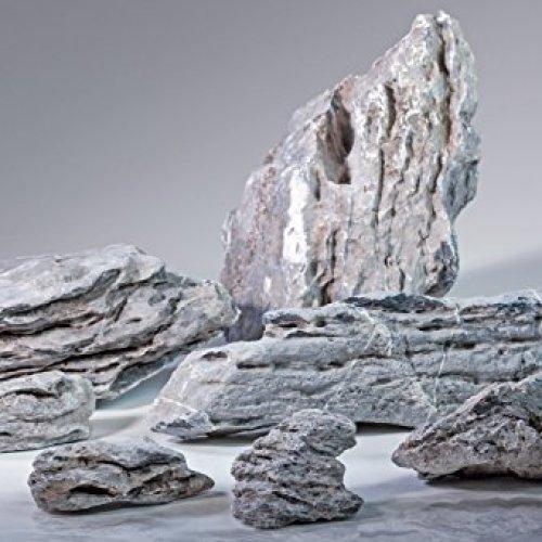 Rocks for Aquascaping and Aquariums