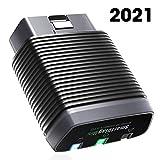 Bluetooth OBD2 Scanner TOPDON...