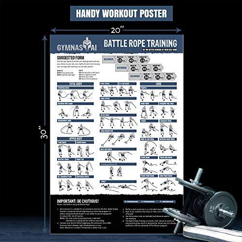 51tUH9F86eL - Home Fitness Guru