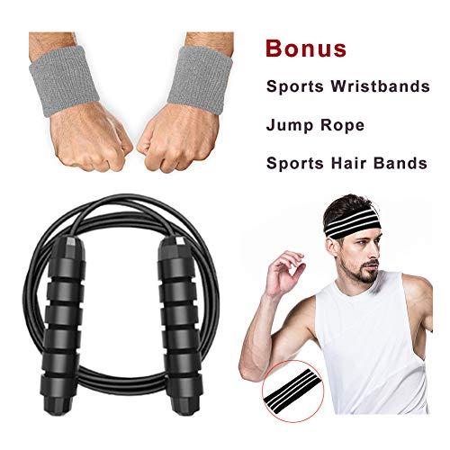 51tZQAXkiNL - Home Fitness Guru