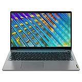 लेनोवो आइडियापैड स्लिम 3 2021 11वीं पीढ़ी का इंटेल कोर i5 15.6 इंच FHD