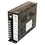 WINIT 16A Arcade Switching Power Supply 110/220v for Video Game Cabinets Upright and Cocktail Durable New