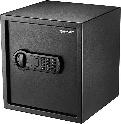 AmazonBasics - Haussafe, 34 l
