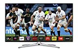 Samsung 48H6200 Smart Full HD 1080p 48 Inch Television (Electronics)