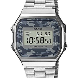 Casio-Collection-Unisex-Adults-Watch-A168WEC-1EF