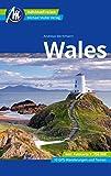 Wales Reiseführer Michael Müller Verlag: Individuell reisen mit vielen praktischen Tipps