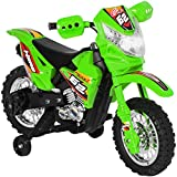 Best Choice Products 6V Kids...