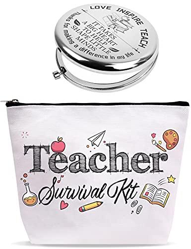 Teacher Gifts for Women,Teacher Appreciation Gift,Best...