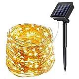 ECOWHO Solar String...image