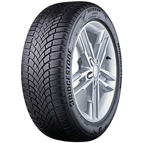 Bridgestone Blizzak LM-005 XL M+S - 205/60R16 96H - Winterreifen