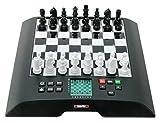 Millenium ChessGenius Ordinateur d'échecs