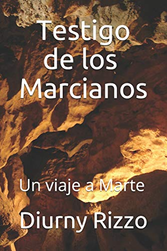 Testigo de los Marcianos