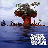 Plastic Beach [Analog]