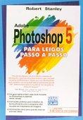 Adobe Photoshop 5.0 para principiantes: paso a paso