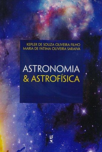 Astronomia & Astrofísica
