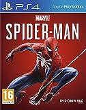 Découvrez trois chapitres supplémentaires de l'histoire : incluez des missions non publiées et des défis De nouvelles factions ennemies directement issues de l'univers Spider-Man Débloquer des tenues supplémentaires