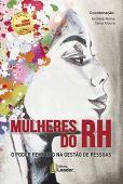 Rh Women - El poder de las mujeres en la gestión de personas