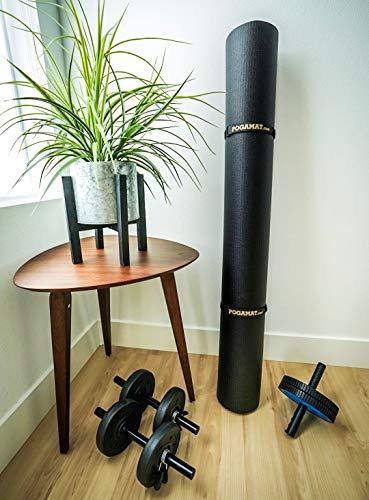 51uBwdrZF9L - Home Fitness Guru