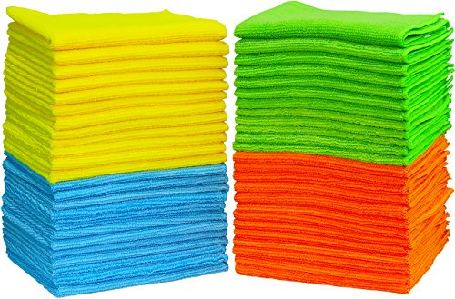 Best microfiber towels for drying car 2020 Reviews & Guide {Must watch}