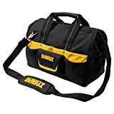 DEWALT DG5543 16 in. 33 Pocket...